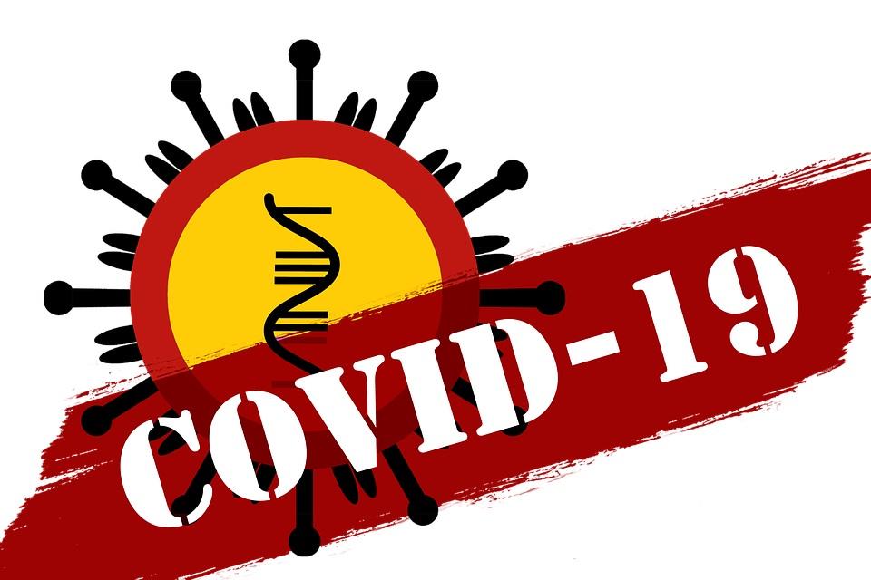 Informació Coronavirus educació